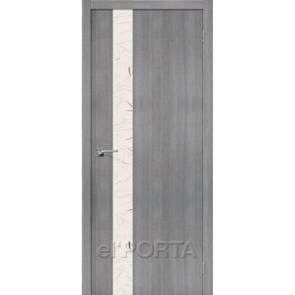 Искали, где купить Порта-51 Зеркало Silver Art?