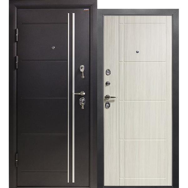 Искали, где купить Металлическая дверь ГРАНИТ?