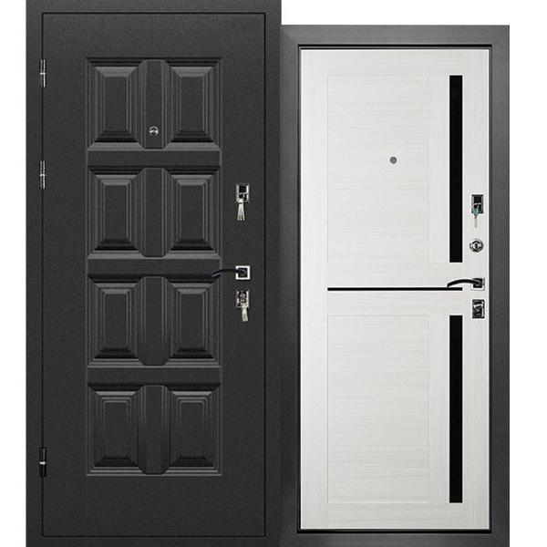 Искали, где купить Металлическая дверь СОЛОМОН ЭЛЕГИЯ?