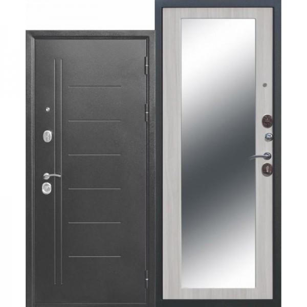 Искали, где купить 10 см Троя Серебро Макси Зеркало Дуб Сонома?