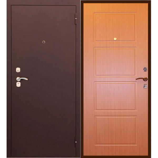 Искали, где купить Дверь А1 ГЕО венге структурный бежевый?