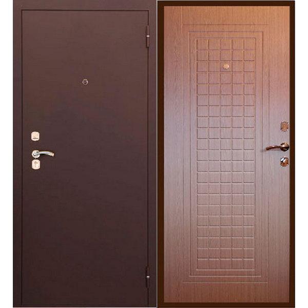 Искали, где купить Дверь А2 АЛЬМА венге светлый?