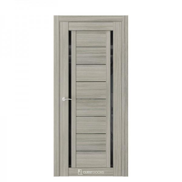 Искали, где купить Дверь Q33?