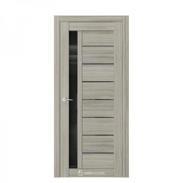 Искали, где купить Дверь Q37?
