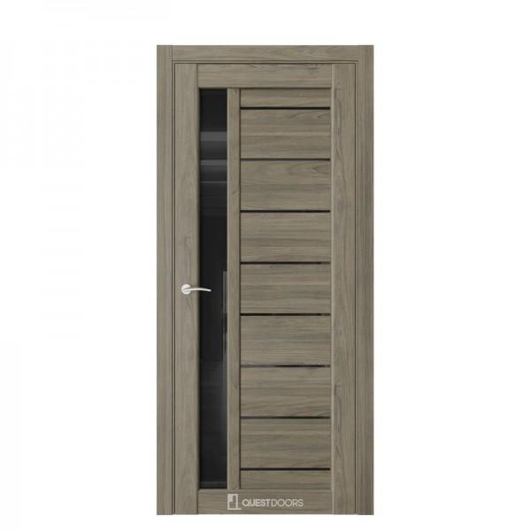Искали, где купить Дверь QX1?