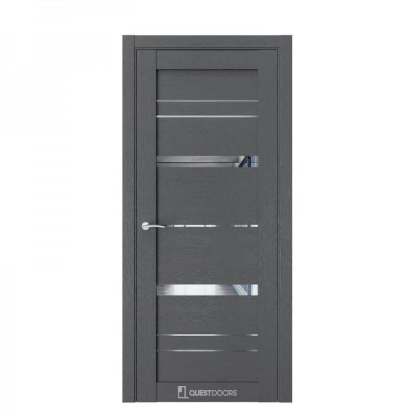 Искали, где купить Дверь QZ2?