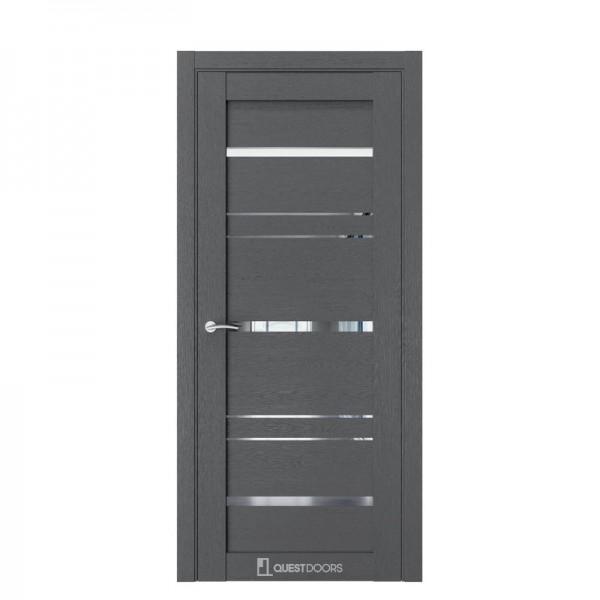 Искали, где купить Дверь QZ3?