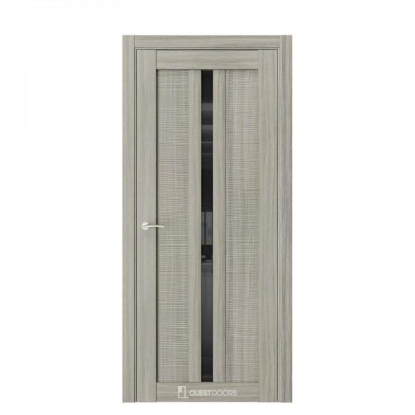 Искали, где купить Дверь Q11D?