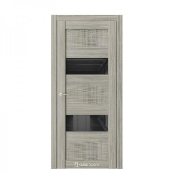 Искали, где купить Дверь Q20D?