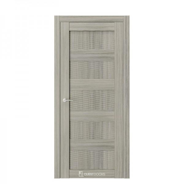 Искали, где купить Дверь Q21D2?