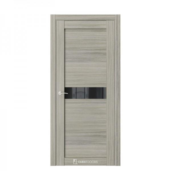 Искали, где купить Дверь Q51?