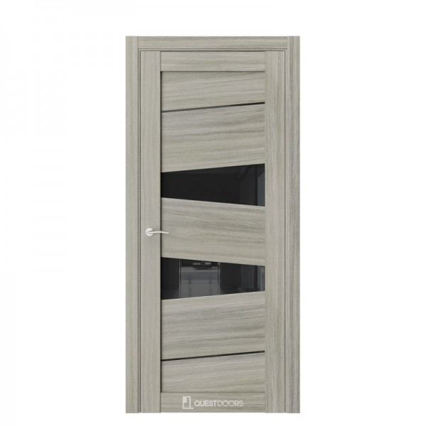 Искали, где купить Дверь QT5?