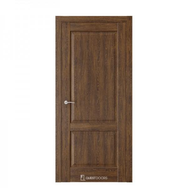 Искали, где купить Дверь QXS1?