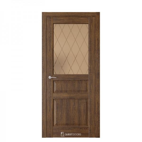 Искали, где купить Дверь QXS4  (стекло 2)?
