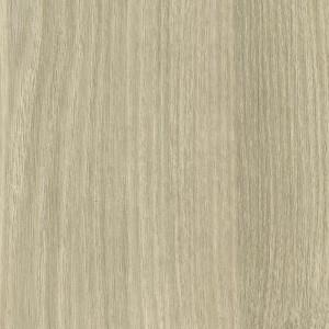 Ясень гриджео
